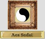 Aes Sedai