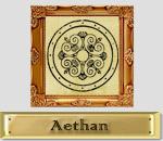 Aethan