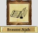 Mitglieder der Braunen Ajah